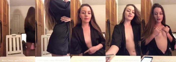 195020885 0593 ttn russian woman show tits naked tiktok - Russian Woman Show Tits Naked TikTok [640p / 100.71 MB]