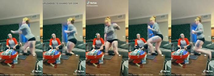 195025689 0385 ttnn tik tok teen girl hoes 17 - Tik Tok Teen Girl Hoes#17 / by TubeTikTok.Live
