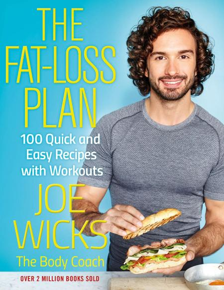 100 Quick And Easy Recipes With Workouts
