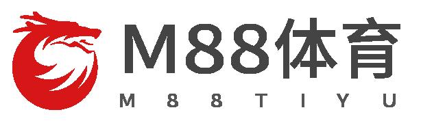 M88体育