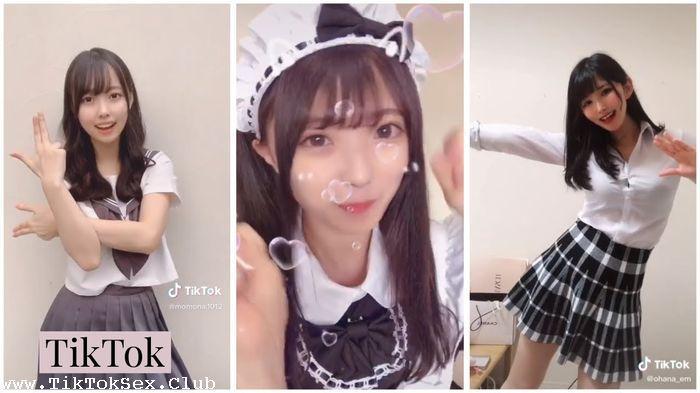 195141459 0367 at tik tok teens   japan girl  20 japan - Tik Tok Teens - Japan Girl  20 Japan / by TubeTikTok.Live