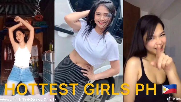 195141554 0381 at cutest hottest and sexiest girls ph tiktok erotic video compilation - Cutest, Hottest And Sexiest Girls Ph TikTok Erotic Video Compilation / by TubeTikTok.Live