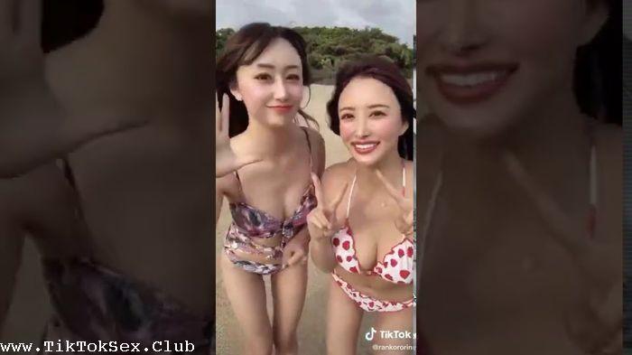 195141583 0386 at japan summer girls - Japan Summer Girls / by TubeTikTok.Live