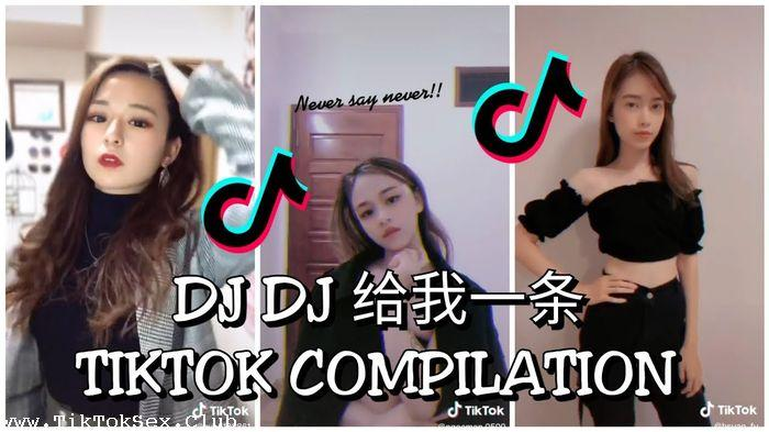 195141658 0393 at tiktok pussy sex beautiful girl compilation - TikTok Pussy Sex Beautiful Girl Compilation / by TubeTikTok.Live