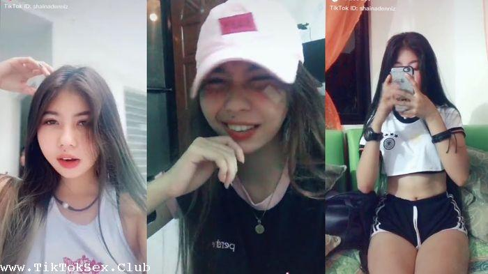 195141684 0398 at shaina denniz bagaikan langit tiktok private video - Shaina Denniz Bagaikan Langit TikTok Private Video / by TubeTikTok.Live