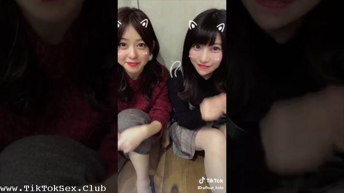 195141696 0400 at tik tok teens   japan girl  15 - Tik Tok Teens - Japan Girl  15 / by TikTokTube.Online