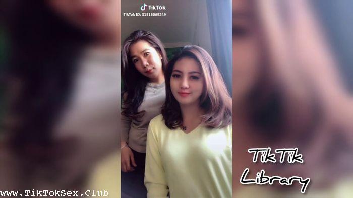 195141718 0405 at tik tok teens beautiful girl  ada ibu   ibu gais - Tik Tok Teens Beautiful Girl  Ada Ibu - Ibu Gais / by TikTokTube.Online