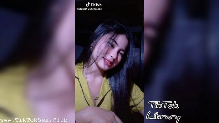 195141724 0406 at tik tok teens beautiful girl   jangan sebut aku mantan - Tik Tok Teens Beautiful Girl - Jangan Sebut Aku Mantan / by TikTokTube.Online