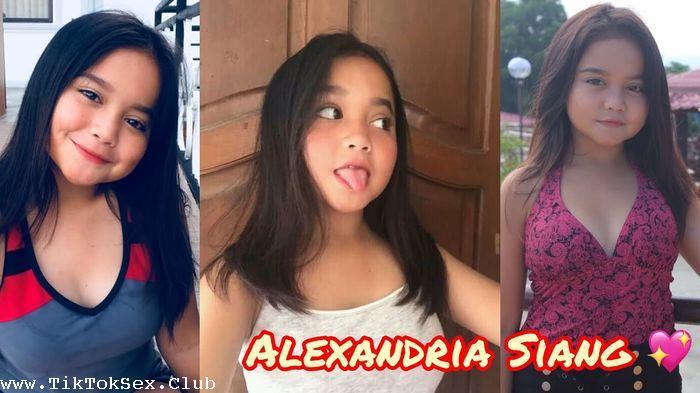 195141762 0414 at alexandria siang tiktok sexy funny compilation   tiktok sexyhot - Alexandria Siang TikTok Sexy Funny Compilation - TikTok Sexyhot / by TubeTikTok.Live
