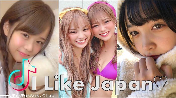 195141951 0447 at tiktok pussy japan school girls   i like japan  013 - TikTok Pussy Japan School Girls - I Like Japan  013 / by TubeTikTok.Live