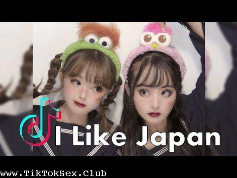 195141983 0451 at tiktok pussy japan school girls   i like japan  026 - TikTok Pussy Japan School Girls - I Like Japan  026 / by TubeTikTok.Live