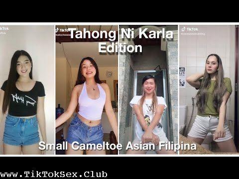 195142141 0478 at asian filipina  pinay bakat  cameltoe edition  titkok viral - Asian Filipina- Pinay Bakat- Cameltoe Edition- Titkok Viral / by TubeTikTok.Live