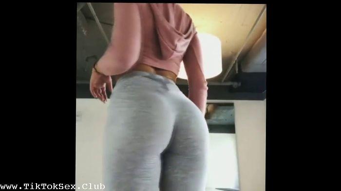 195148369 0415 tty sexy ass workout - Sexy Ass Workout! / by TubeTikTok.Live