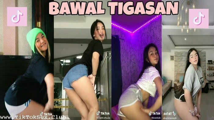 195148409 0424 tty teach me how to dougie hot pinay sexy tiktok teens compilation - Teach Me How To Dougie Hot Pinay Sexy TikTok Teens Compilation / by TubeTikTok.Live