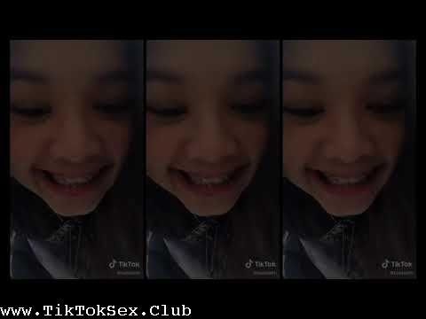 195148683 0484 tty teen pinay cuties - Teen Pinay Cuties / by TubeTikTok.Live