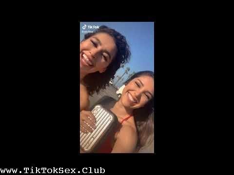 195148688 0487 tty crazy white chiks tiktok teens - Crazy White Chiks TikTok Teens / by TubeTikTok.Live