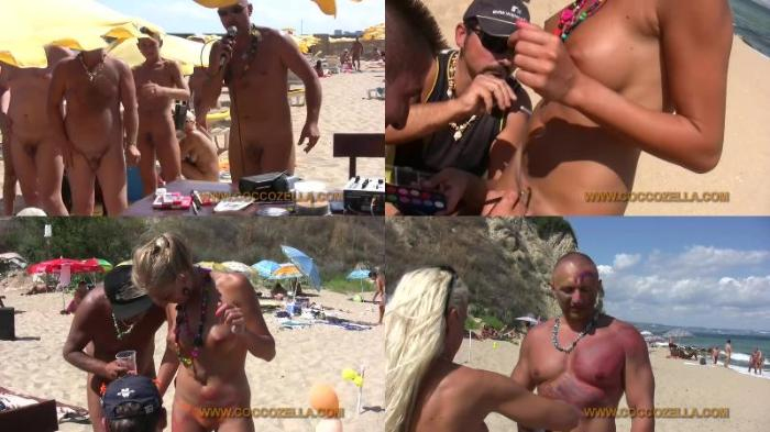 195156274 0532 nv coccozella nudity   ovenboy hot beaches 33 - CoccoZella Nudity - Ovenboy Hot Beaches 33