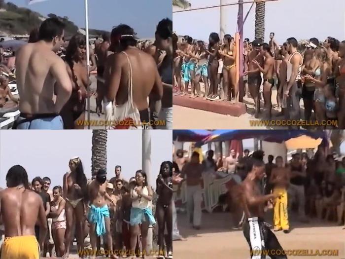 195156294 0535 nv coccozella nudity   alessia ibiza baby 16 - CoccoZella Nudity - Alessia Ibiza Baby 16