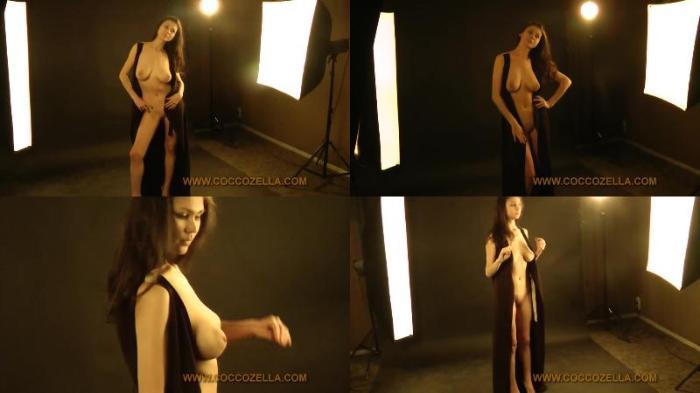 195156318 0541 nv coccozella nudity   kirbon russian photo shoot 01 - CoccoZella Nudity - Kirbon Russian Photo Shoot 01