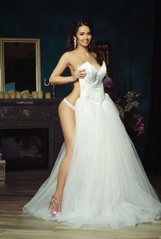 Невеста Хельга / фото 03