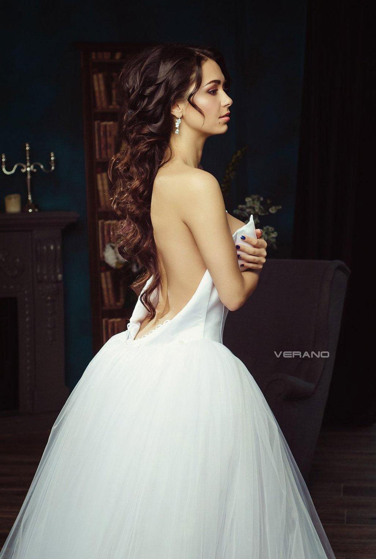 Невеста Хельга / фото 05