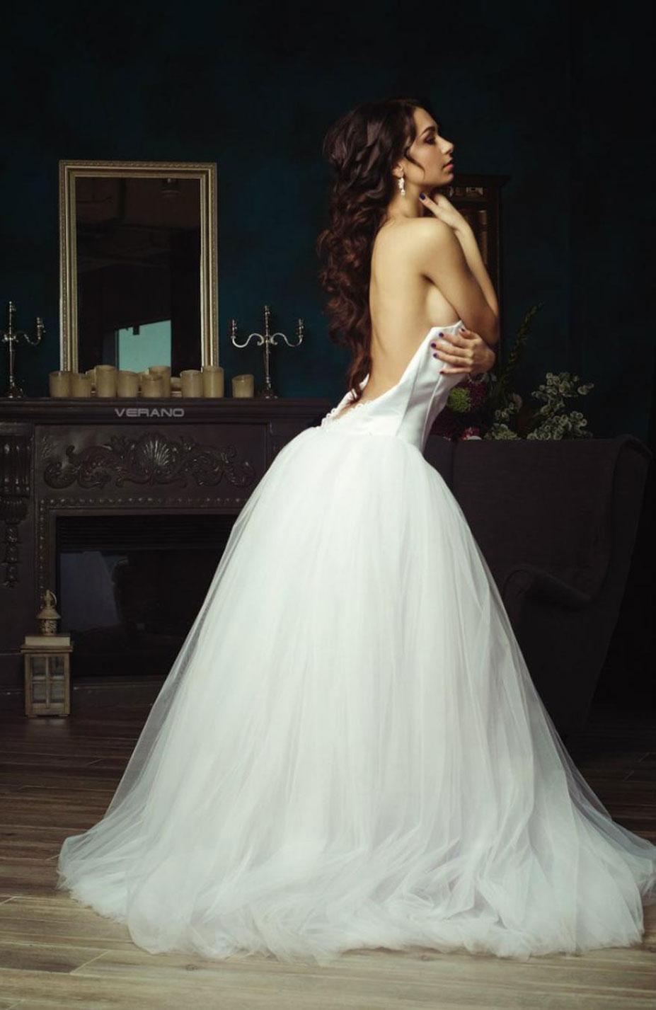 Невеста Хельга / фото 06