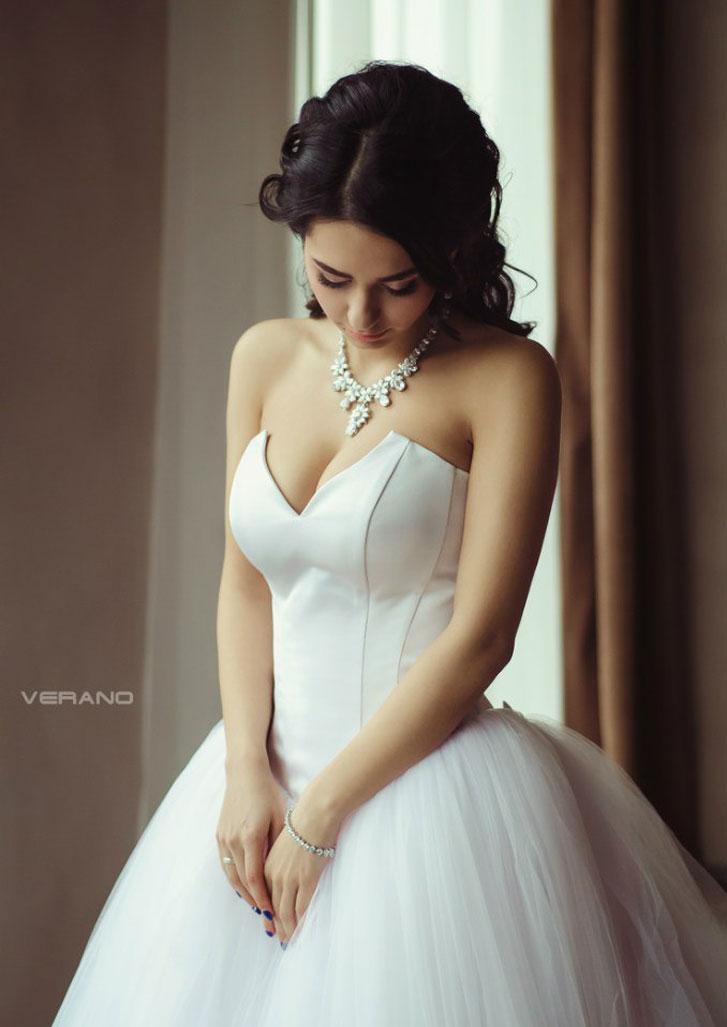 Невеста Хельга / фото 07