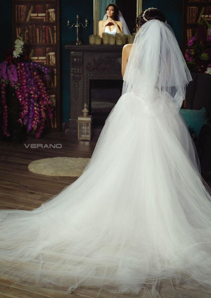 Невеста Хельга / фото 08
