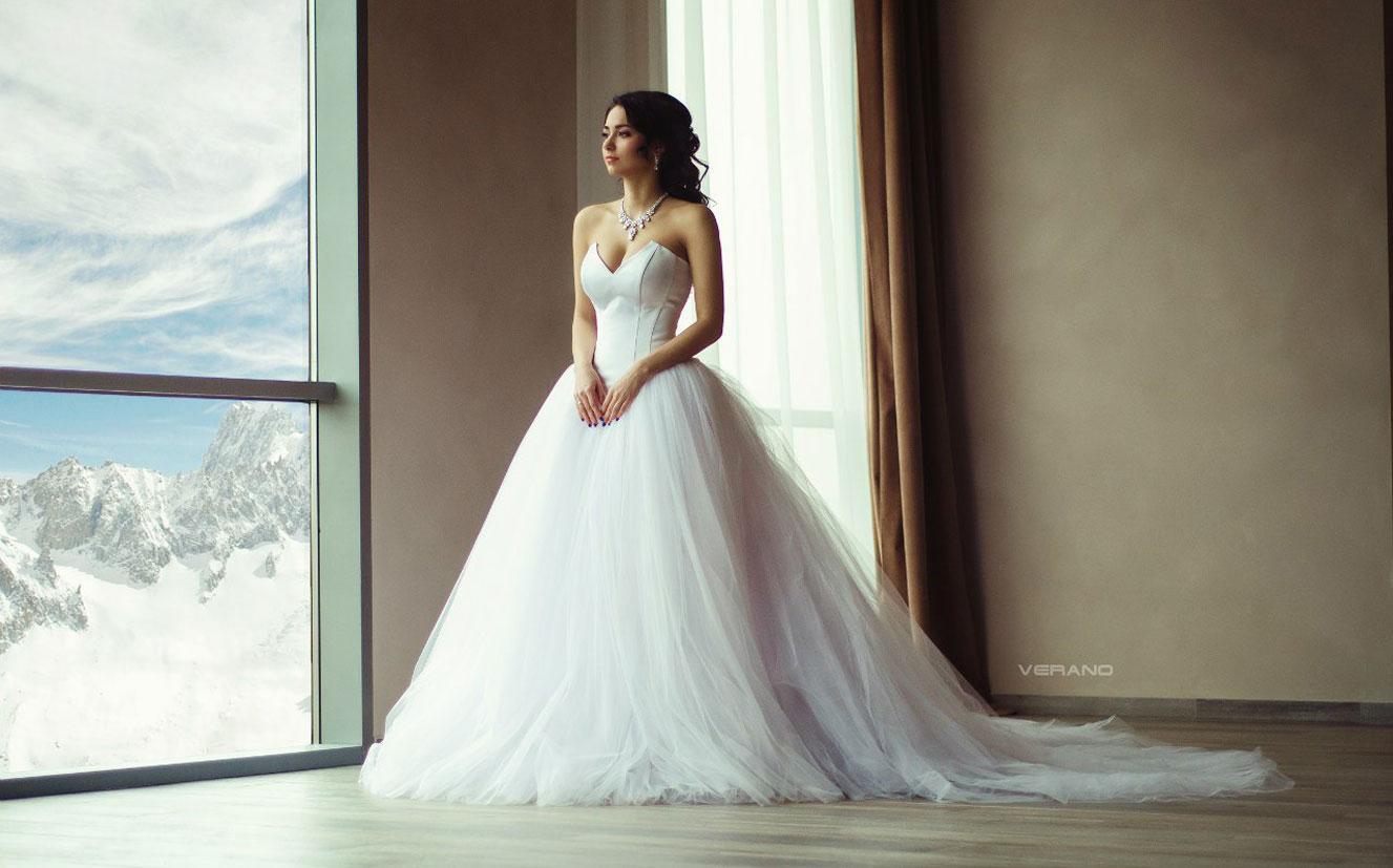 Невеста Хельга / фото 09