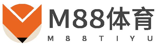 M88体育小说阅读网