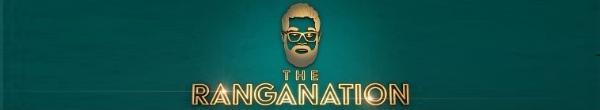 The Ranganation S03E04 1080p HDTV x264-DARKFLiX