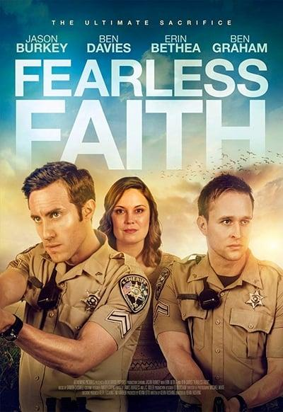 Fearless Faith 2020 720p WEBRip 800MB x264-GalaxyRG
