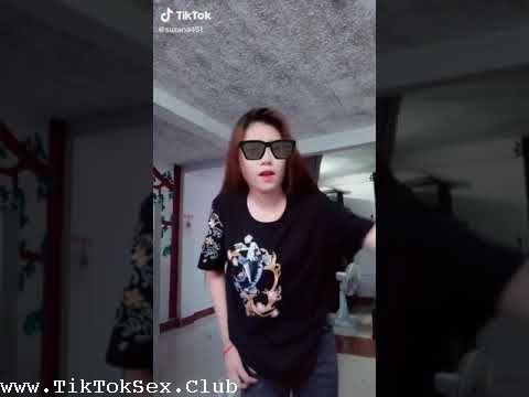 196159299 0558 tty the best tiktok teens video   dance free style new 2020  1 - The Best TikTok Teens Video - Dance Free Style New 2020  1 [1916p / 41.81 MB]