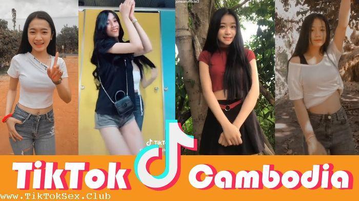 196159328 0564 tty the best tiktok teens video   dance free style new 2020  11 - The Best TikTok Teens Video - Dance Free Style New 2020  11 [1920p / 56.02 MB]