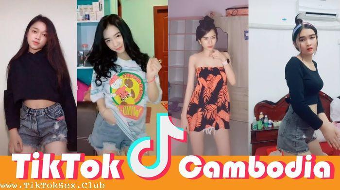 196159340 0567 tty the best tiktok teens video   dance free style new 2020  14 - The Best TikTok Teens Video - Dance Free Style New 2020  14 [1920p / 59.12 MB]