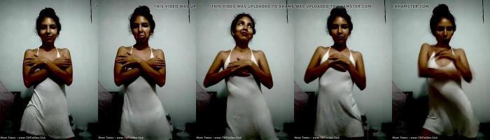 196161087 0526 ttnn tiktok erotic video transparent - Tiktok Erotic Video Transparent [720p / 2.66 MB]