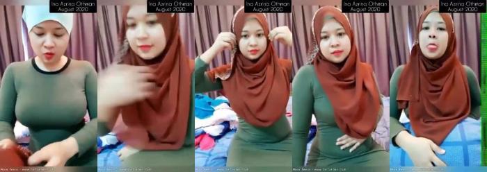 196161240 0559 ttnn collection malay hijab 65 - Collection Malay Hijab 65 [638p / 154.75 MB]