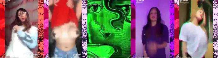 196163903 0582 ttnn tape challenge 2 tiktok porn teen - Tape Challenge 2 Tiktok Porn Teen [554p / 29.62 MB]