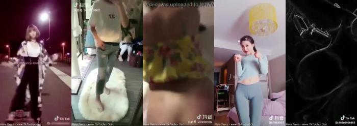 196163957 0590 ttnn tlk tokteens girlwebcam - Tlk Tok,Teens Girl,Webcam [640p / 36.32 MB]