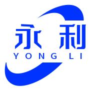 上海永利钢铁集团有限公司