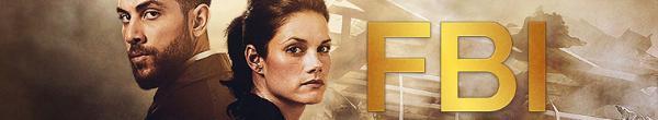 FBI S03E07 iNTERNAL 1080p HEVC x265-MeGusta