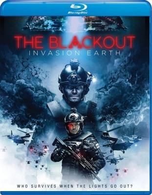 The Blackout (2019).avi BDRiP XviD AC3 - iTA