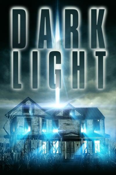 Dark Light 2019 BDRiP x264-GUACAMOLE