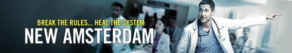 New Amsterdam 2018 S03E01 1080p WEB H264-STRONTiUM