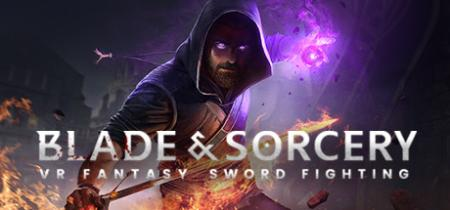 Blade and Bones GOG
