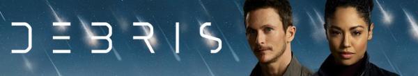 Debris S01E04 In Universe 1080p PCOK WEBRip DDP5.1 x264-TOMMY