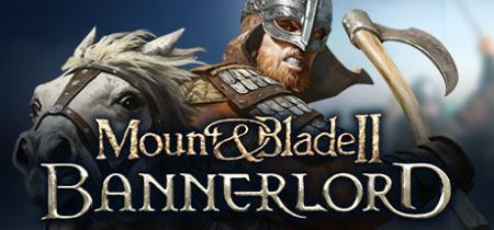Mount & Blade II Bannerlord v1 5 8 263439 GOG