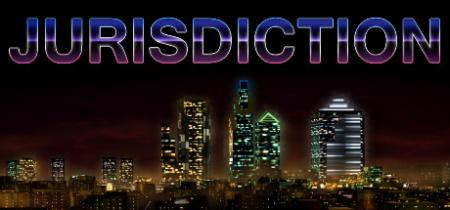 Jurisdiction SKIDROW