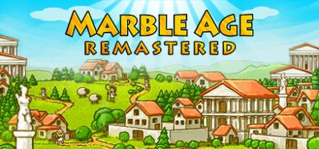 Marble Age Remastered GOG