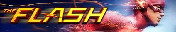 The Flash 2014 S07E04 Central City Strong 720p AMZN WEBRip DDP5.1 x264-NTb